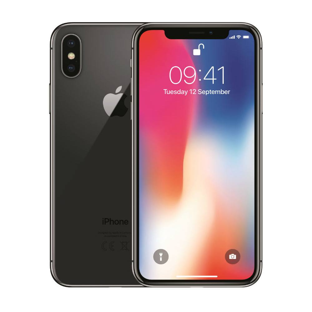 How Much Is The Iphone X At Apple Store - Apple Poster